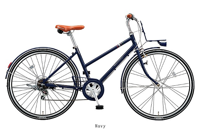 電動自転車 電動自転車 おすすめ 女性 : ... な女性におすすめのモデル